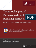 0169-introduccion-a-java-y-android-studio.pdf