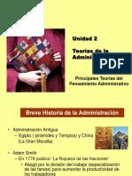 UNIDAD_2_-_Semana_2_-_Teorias_de_la_Administracion.ppt