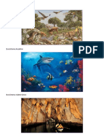 Ecosistema Terrestre.docx