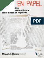 GUERRERO 2010 Como se cuenta la historia Criterios Historiograficos.pdf