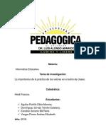 Trabajo de Investigacion - Informatica. (1)