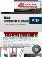 expocicion neumaticos-1