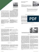 dearq4.2009.18.pdf