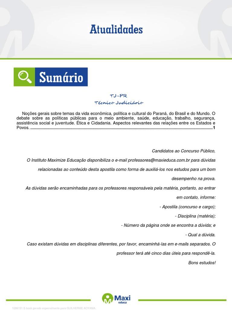 2df92b91d 05 Atualidades