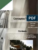 contextocynthia-090902210546-phpapp01.pdf