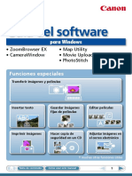 Software Guide W ES