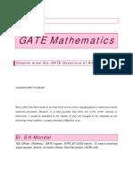 gatemathematicsquestionsallbranchbyskmondal.pdf