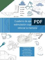 1_5134308505271926883.pdf
