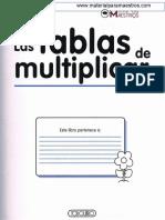 tablas-de-multiplicar (1).pdf