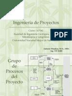 Clase 9 Ingenieria Proyectos 8Oct2017.pptx