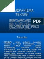 mekanizma_tekniği.ppt