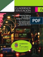 competenciasbasicasidiomas.pdf