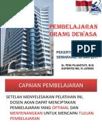 EMBELAJARAN-ORANG-DEWASA.pdf