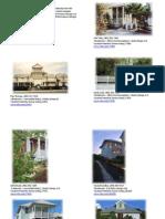Seaside VRBO Listings_pdf