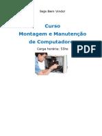 curso_montagem_e_manuten_o_de_computadores__17853.pdf