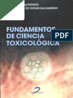 Fundamentos de Ciencia Toxicologica-Jose Gutierrez.pdf