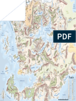 110745889-D-D-Reinos-Olvidados-Mapa-de-Faerun.pdf
