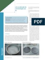 2011_Placas-Elastomericas_Cemento-Hormigon_España.pdf
