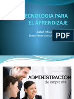 INFOTECNOLOGIA PARA EL APRENDIZAJE, TAREA 3.pptx