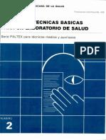 Manual de tecnicas basicas para un laboratorio de salud.pdf
