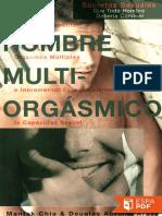 El Hombre Multiorgásmico.pdf