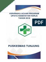 Cover KAP.docx