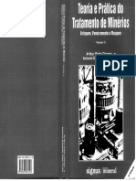 Tratamento Minerios Prof Arthur.pdf