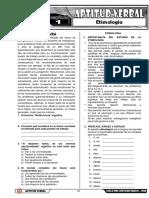 R.Verbal PREUNIVERSITARIO.docx