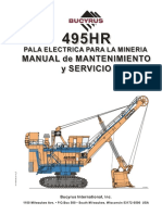 Manual Mantencion PAB06