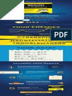 Infographic-en.pdf