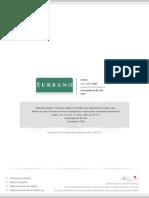 PARQUE DISEÑO.pdf