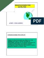 Satelite1.pdf