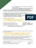 365915069-280300890-Deber-de-Estadistica-Cap-4 archivo descarga.pdf