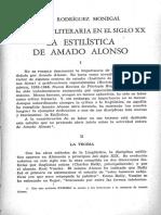 147.La_critica_literaria_en_el_siglo_XX-La_estilistica_de_Amado_Alonso.pdf