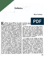197930P25.pdf