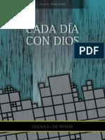 Cada Día con Dios.pdf