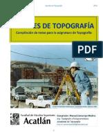 APUNTES DE TOPOGRAFIA.pdf