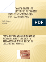 biomecanica-fortelor-ortodontice