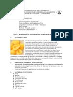 7-ELABORACION DE DURAZNOS EN MITADES ENLATADOS.docx