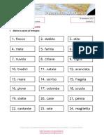8_comporale_A1_15-11-2013.pdf