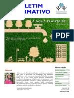 Boletim Informativo MPI n.º 40