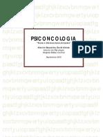 MONOGRAFIA_PSICOONCOLOGIA