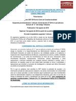 Análisis suspensión.pdf