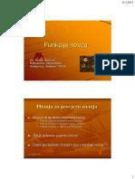 funkcije_novca.pdf