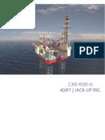 cj-50.pdf