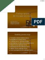 traznja_novca._brzina_opticaja_novca.pdf