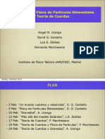 David-cerdeno-CTIF1-2014.pdf