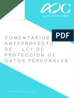 5. Comentarios_leyPDP.pdf