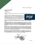2011_cons01 Protocolo primero sin escrituras