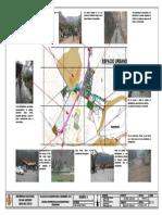 Espacio Urbano.pdf